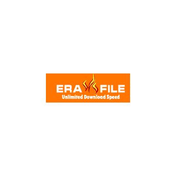 EraFile.com 365 Days Premium Account