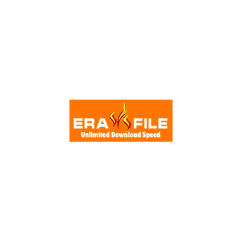 EraFile.com 90 Days Premium Account