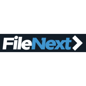 FileNext 30 Days Premium Account