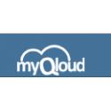 MyQloud.org 90 Days Premium Account