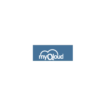 MyQloud.org 180 Days Premium Account
