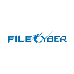 FileCyber 30 Days Premium Account
