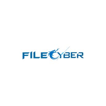 FileCyber 30 Days Premium Account