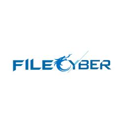 FileCyber 365 Days Premium Account