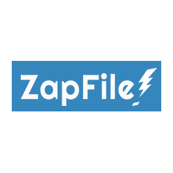ZapFile 30 Days Premium Account