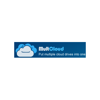 Multcloud.com 30 Days Premium Account