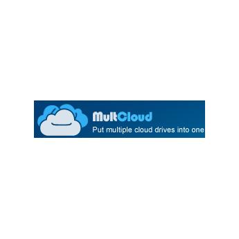 Multcloud.com 90 Premium Account
