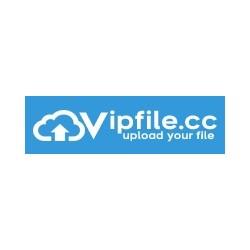 Vipfile.cc 180 Days Premium Account