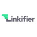 Linkifier 30 Days Premium Account