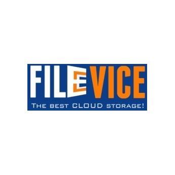 Filevice 365 Days Premium Membership