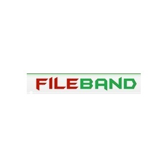 FileBand 100 Days Premium Account