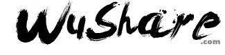 Wushare.com