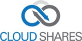 Cloudshares.net