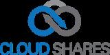 Cloudshares.net