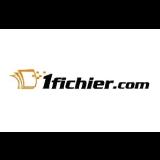 1Fichier
