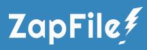 Zapfile.net