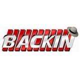 Backin.Net