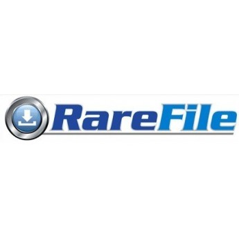 RareFile.net 1 Month Premium Account