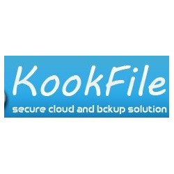 Kookfile 180 Days Premium Account