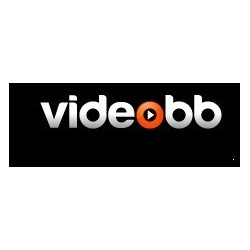 Videobb 1 Month Premium Account