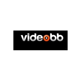 Videobb 1 Year Premium Account