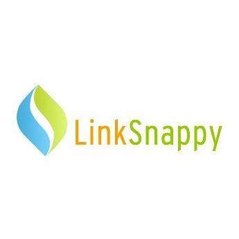 LinkSnappy 365 Days Premium Membership