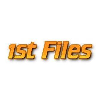 1st-Files 180 Days Premium Account