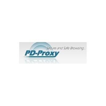 PD Proxy 3 Month