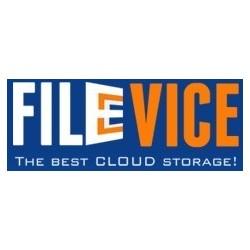 Filevice 90 Days Premium Membership