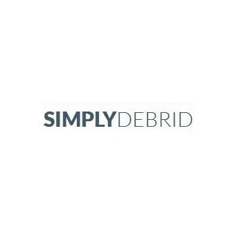 Simply-debrid 15 Days Premium Account