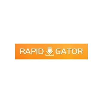 Rapidgator.net 30 Days Premium Account