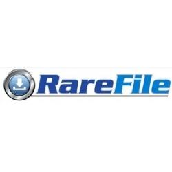 RareFile.net 90 Days Premium Account