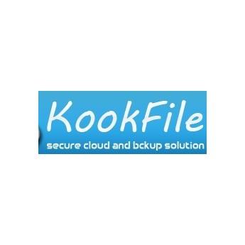 Kookfile 365 Days Premium Account