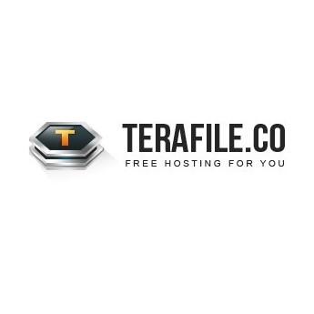 TeraFile 90 Days Premium Account