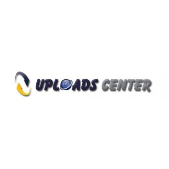 Uploadscenter 15 days Premium Account