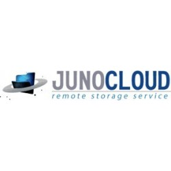 JunoCloude 365 Days Premium Account
