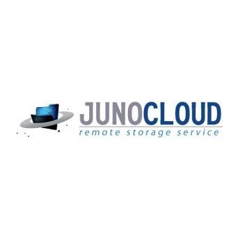 JunoCloude 365 Days Premium Account