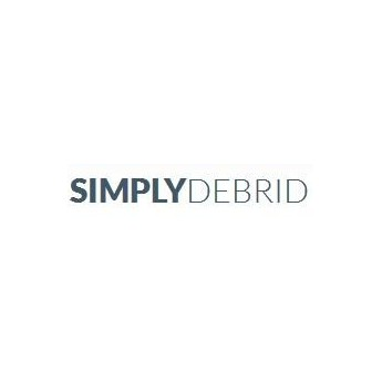 Simply-debrid 30 Days Premium Account