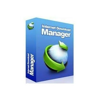 Internet Download Manager 5 Computer License
