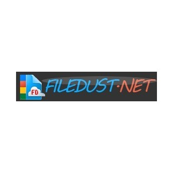 Filedust.net 30 Days Premium Account