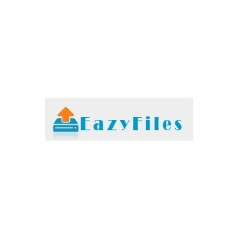 EazyFiles 30 Days Premium Acccount