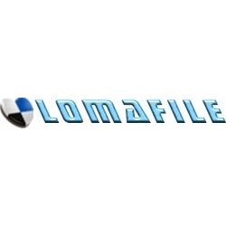 Lomafile 360 Days Premium Account