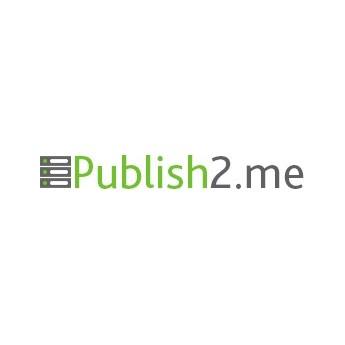 Publish2.me 90 Days Premium Account