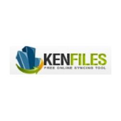 Kenfiles 365 Days Premium Account