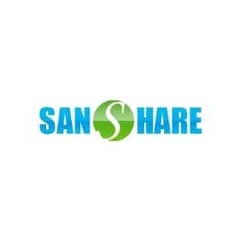 Sanshare 365 Days Premium Account