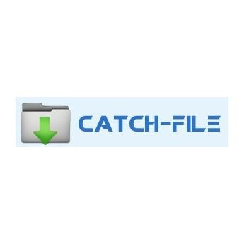 Catch-file 90 Days Premium Account