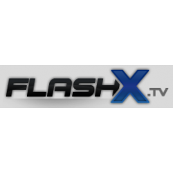 FlashX.tv 30 Days Premium Account
