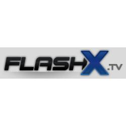 FlashX.tv 90 Days Premium Account