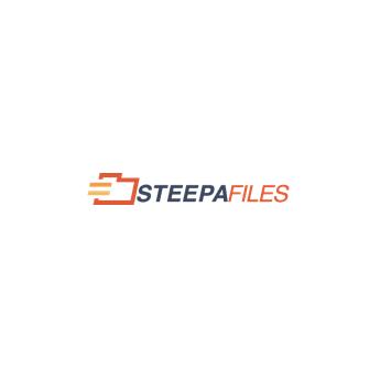 Steepafiles 90 Days Premium Account
