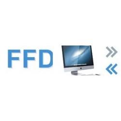 FFDownloader 60 Day Premium Account